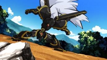 Digimon_Adventure_tri._3_03