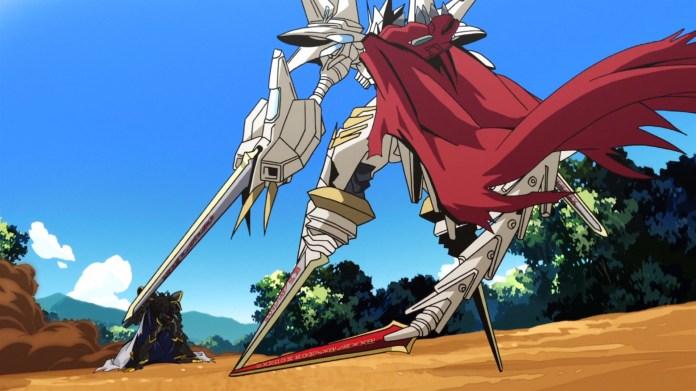Digimon_Adventure_tri._3_05