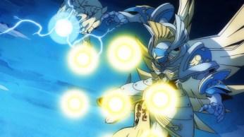 Digimon_Adventure_tri._4_17
