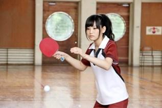 Shakunetsu_no_Takkyuu_Musume_Hisako