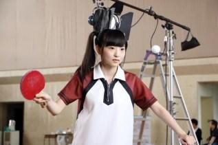 Shakunetsu_no_Takkyuu_Musume_Minyami