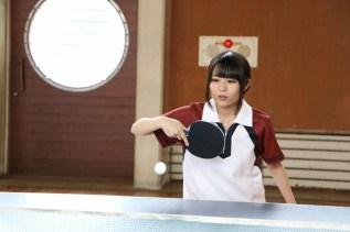 Shakunetsu_no_Takkyuu_Musume_Yuuki
