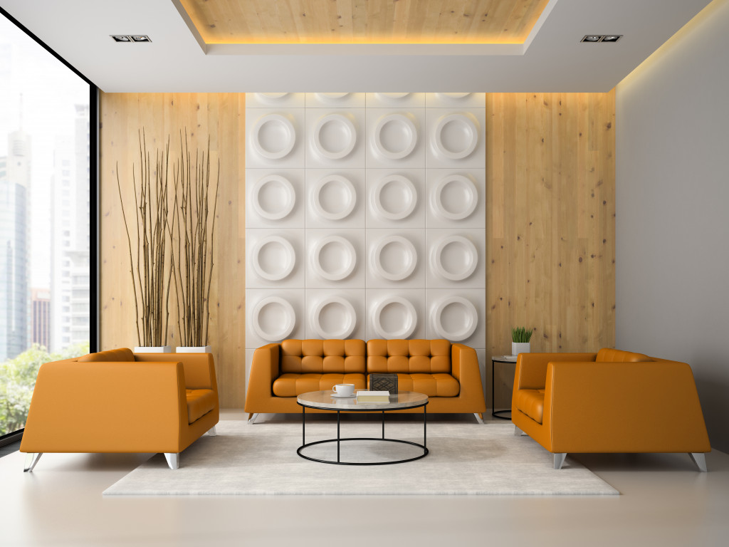 How To Choose The Best Paint Color For Your Home Nippon Paint India