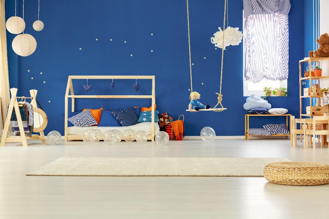 kids room paint 7 trending fun wall