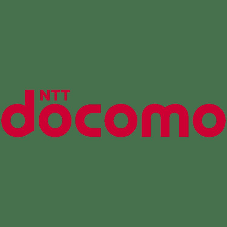 إن تي تي دوكومو