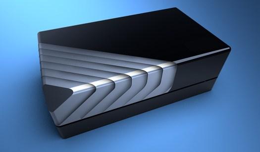 تصميم النظام الأفقي | عبر تويوتا