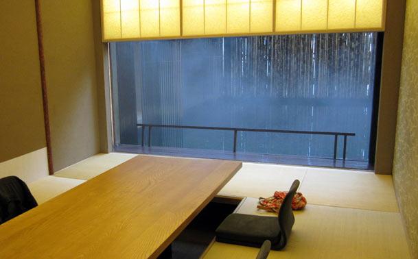 Dies Wurde Dann Mit Einem Tisch Und Einer Decke Abgedeckt Der Horigotatsu Gruben Kotatsu Ist Aber Nicht Mehr Blich Das Prinzip Findet Sich In
