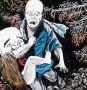 Der Mangaka Shigeru Mizuki ist gestorben
