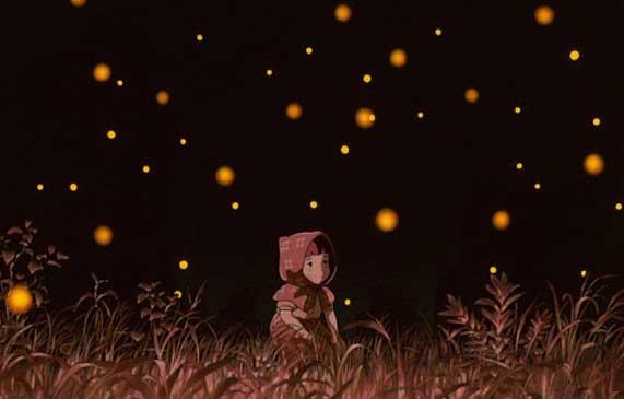 Drei japanische Filme im Zeughauskino – April/Mai 2016