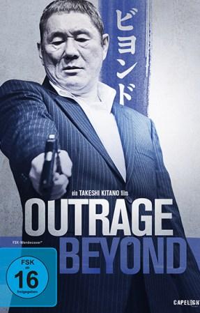 2D_Outrage_Beyond_DVD