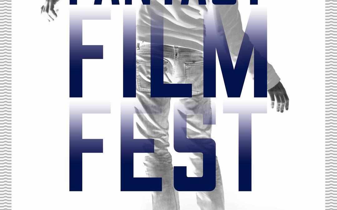 Final Update: Japanische Filme auf dem Fantasy Filmfest 2017 – Berlin