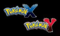Actu Jeux Video, Game Freak, Jeux Vidéo, Nintendo 3DS, Pokémon X, Pokémon Y,