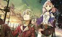 Actu Jeux Video, Atelier Esha et Logy, Gust, Jeux Vidéo, Playstation 3,