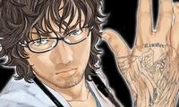 La main droite de Lucifer, Manga, Actu Manga, Naoki Serizawa, Ki-oon,