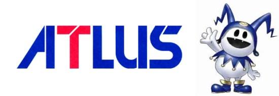NIS America, Atlus, Actu Jeux Video, Jeux Vidéo,
