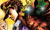 Actu Jeux Video, CyberConnect2, Jeux Vidéo, Jojo's Bizarre Adventure, Jojo's Bizarre Adventure : All-Star Battle,