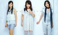 Bataclan, Concert, Perfume, Actu J-Music, J-Music,