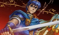 Shin Megami Tensei X Fire Emblem, Atlus, Intelligents System, Nintendo, Wii U, Jeux Vidéo, Actu Jeux Video,