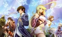 Tales of Xillia, Day One Edition, Namco Bandai, Actu Jeux Video, Jeux Vidéo,