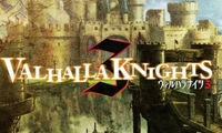 Valhalla Knights 3, Marvelous Interactive, Actu Jeux Video, Jeux Vidéo, Playstation Vita,