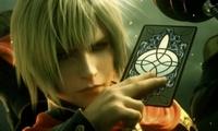 E3 2013, Final Fantasy Type-0, Actu Jeux Video, Jeux Vidéo, Square Enix, Final Fantasy Agito,