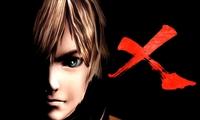 Project X, Monolith Software, X, Wii U, Actu Jeux Video, Jeux Vidéo, Nintendo, Nintendo Direct, E3 2013,