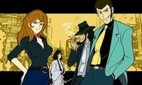 Lupin III, Lupin III : Meitantei vs. Lupin, Actu Ciné, Cinéma, Manga, Actu Manga, Katō Kazuhiko, Monkey Punch, Manga Action Weekly, Shun Oguri, Sho Sakurai, Satoshi Tsumabuki,
