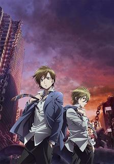 Actu Japanime, Anime, Japan Expo 2013, DoCoMo Anime Store, Japanime,