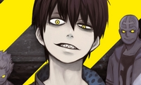 Actu Japanime, Blood Lad, Dybex, Japanime, Simulcast, Episode 3,