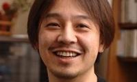 Hitoshi Sakimoto, Actu J-Music, J-Music, Actu Jeux Video, Jeux Vidéo, Vagrantes Mélodies, Sinfonia Pop Orchestra, Estelle Micheau, Théâtre Adyar,