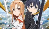Sword Art Online Extra Edition, A-1 Pictures, Actu Japanime, Japanime, Reki Kawahara,
