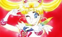 Actu Japanime, Japanime, Sailor Moon, Sailor Moon 2014,