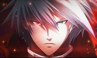 Blazblue : Chrono Phantasma, Arc System Works, Actu Jeux Video, Jeux Vidéo, Playstation 3,