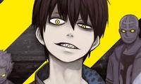 Actu Japanime, Blood Lad, Dybex, Japanime, Simulcast, Episode 9,