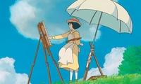 Kaze Tachinu, Le Vent se lève, Actu Japanime, Japanime, Actu Ciné, Cinéma, Hayao Miyazaki,