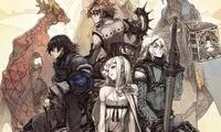 Drakengard 3, Actu Jeux Video, Jeux Vidéo, Square Enix, Cavia, Playstation 3,