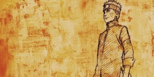 The Last : Naruto The Movie, Actu Ciné, Cinéma, Studio Pierrot, Masashi Kishimoto, Weekly Shonen Jump,