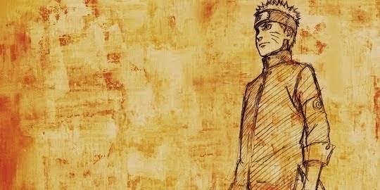 Naruto Shippuden, Studio Pierrot, Actu Japanime, Japanime, The Last : Naruto The Movie, Masashi Kishimoto,