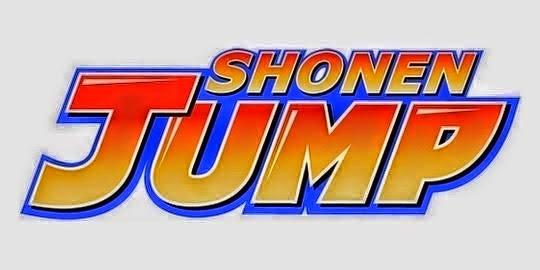 Boku no Hero Academia, Classement, Weekly Shonen Jump, Shueisha, Actu Manga, Manga,