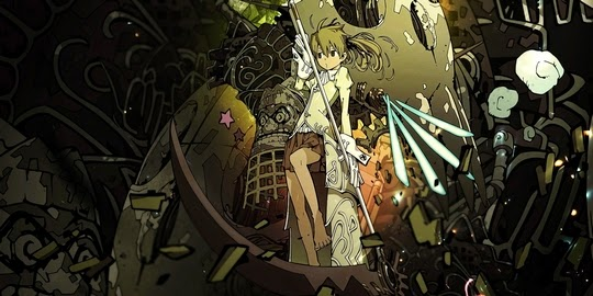 Soul Eater, Soul Eater Not!, Actu Manga, Manga, Atsushi Ohkubo, Monthly Shonen Gangan,