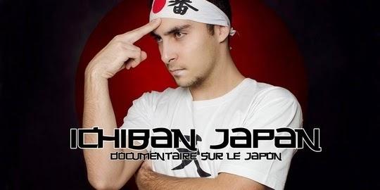 Actu Japon, Cuisine traditionnelle japonaise, Découverte Japon, Ichiban Japan, Japon,
