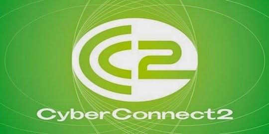 CyberConnect2, Actu Jeux Vidéo, Jeux Vidéo, Famitsu,
