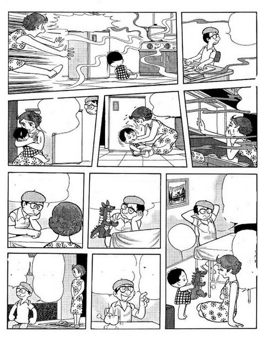 Actu Manga, Black Box, Critique Manga, Josei, Manga, Osamu Tezuka, Mako Rumi et Chii - Ma Vie de Famille,