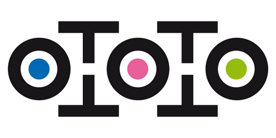 Accel World, Actu Manga, Critique Manga, Manga, Ototo, Shonen, Sword Art Online : Progressive,