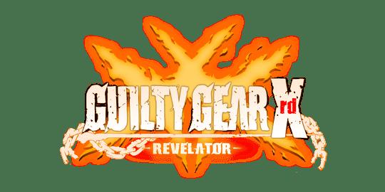 Guilty Gear Xrd Revelator, Stunfest 2016, Arc System Works, Actu Jeux Vidéo, Jeux Vidéo,