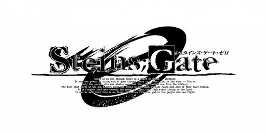 Steins;Gate 0, PQube, Playstation 4, Playstation Vita, Actu Jeux Vidéo, Jeux Vidéo,