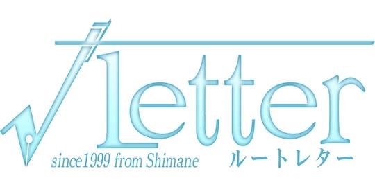 Toute l'actu de Root Letter sur Japan Touch, le meilleur site d'actualité manga, anime, jeux vidéo et cinéma