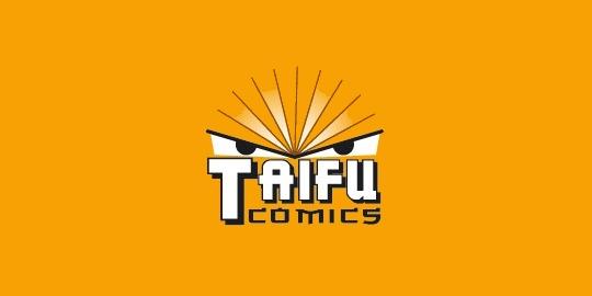 Actu Manga, Manga, Taifu Comics, Yaoi, My Wolf Story, My Life Plan,