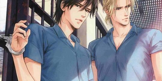 Suivez toute l'actu de Deadlock sur Japan Touch, le meilleur site d'actualité manga, anime, jeux vidéo et cinéma