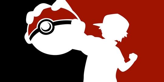 Suivez toute l'actu de Pokémon Soleil et Pokémon Lune sur Japan Touch, le meilleur site d'actualité manga, anime, jeux vidéo et cinéma